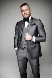 connor-mcgregor-dapper-min.jpg