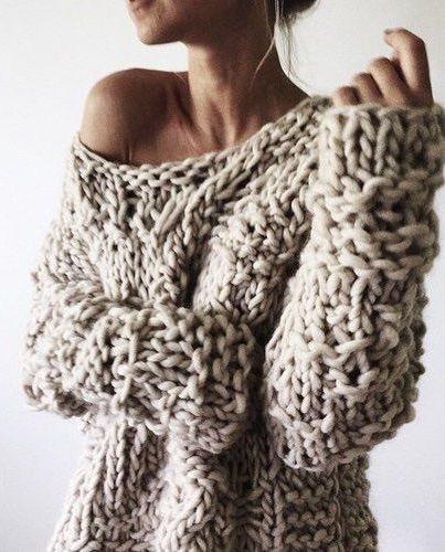 cozysweater