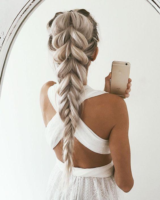 pull+through+braid