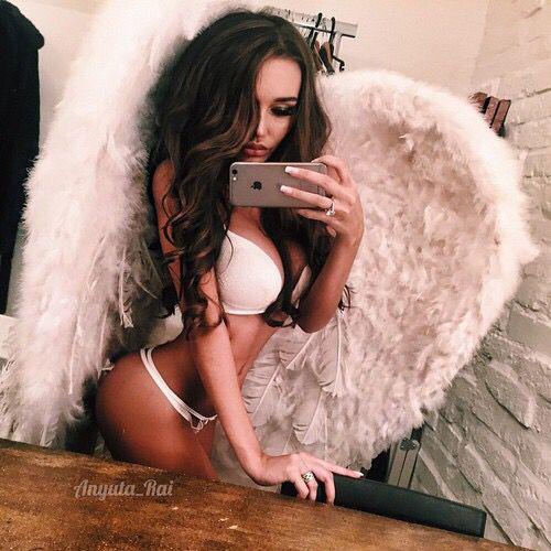 sexy-angel
