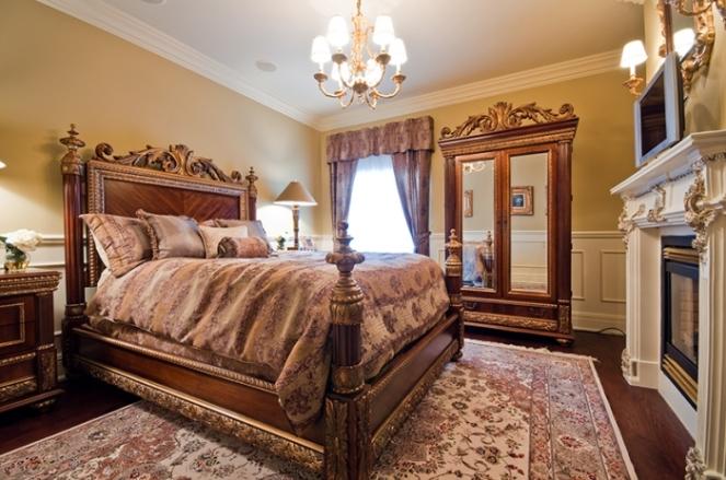 bedroom-nuns-manor-2
