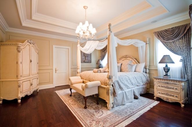 bedroom-nuns-manor