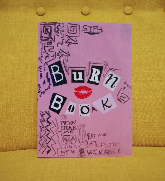 burn book card.jpg