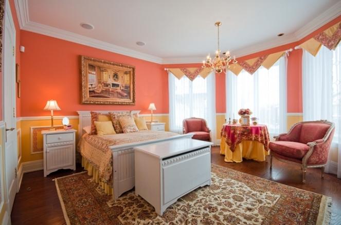 childs-bedroom-nuns-manor