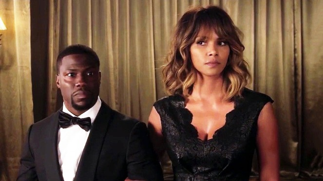 kevin-hart-halle-berry