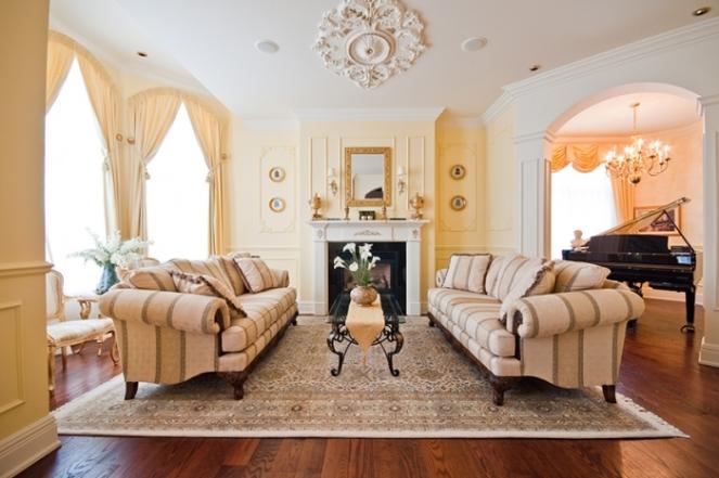 living-room-nuns-manor