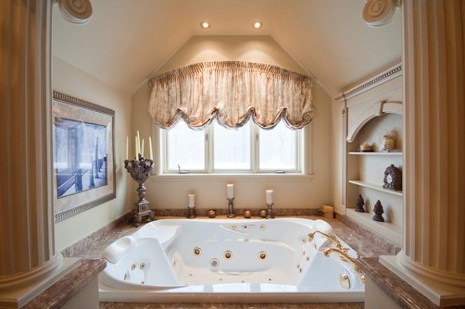 master-bathroom-nuns-manor