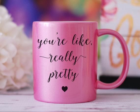 mean-girls-mug