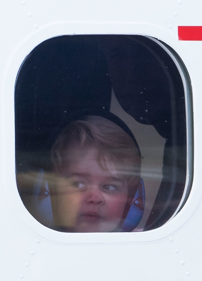 prince-george-window