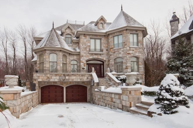 stone-castle-house