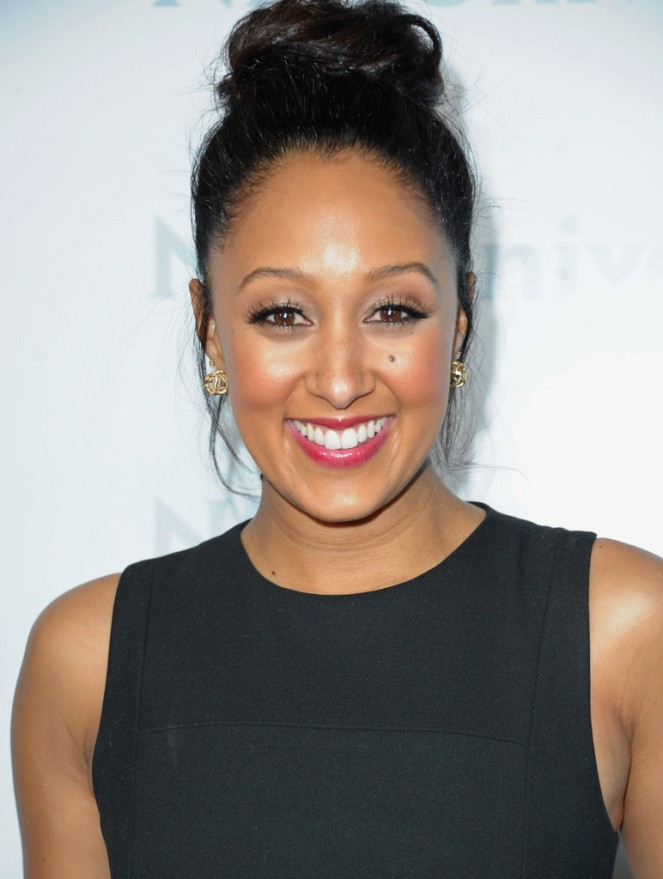 tamera-mowry-housley-makeup